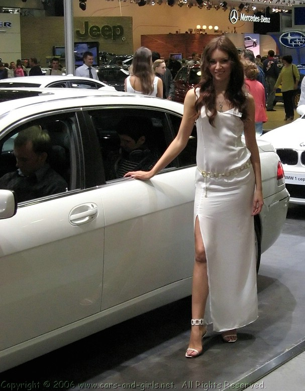 cars and girls images. Girl and Car